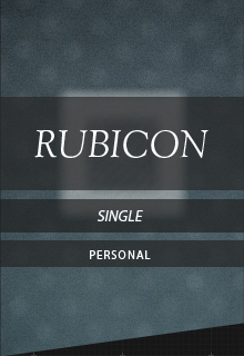 Rubicon