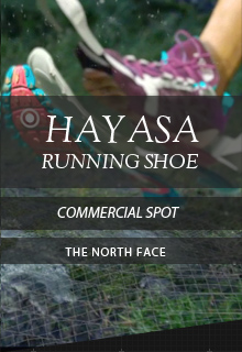 Hayasa
