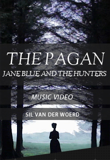 The Pagan