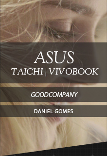 ASUS TAICHI | VIVOBOOK