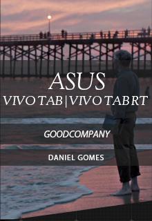 ASUS VIVOTAB | VIVOTAB RT